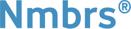 Nmbrs, salarisadministratie