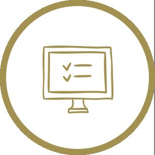 icon-zorgadministratie-boekhoudkoppelingen