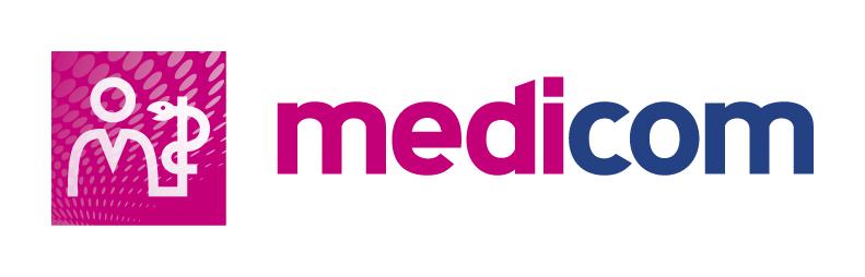 TSS_PPHC_PL_3_Medicom