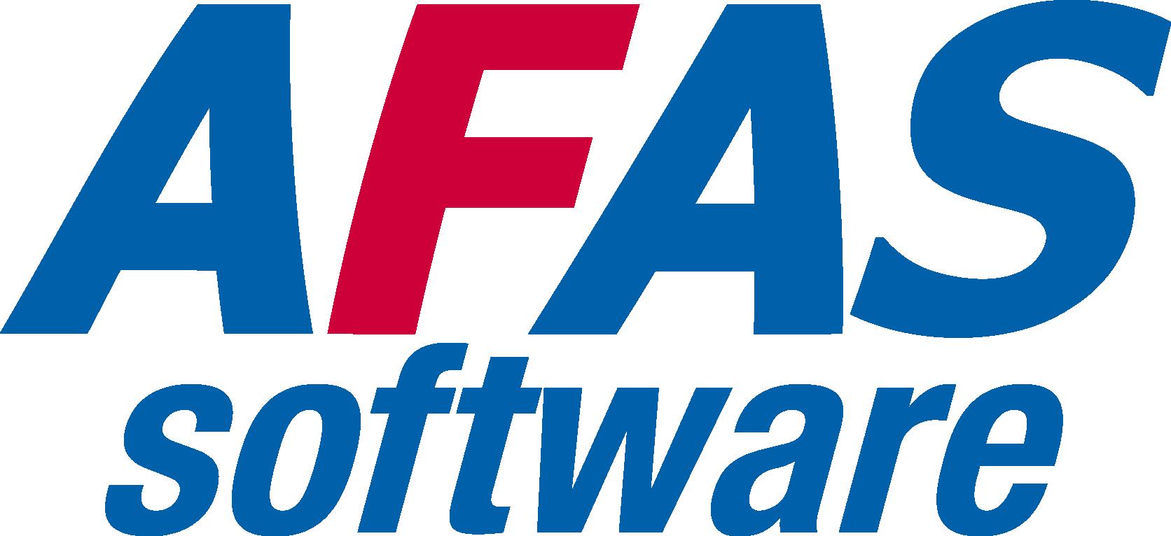 afas logo-2